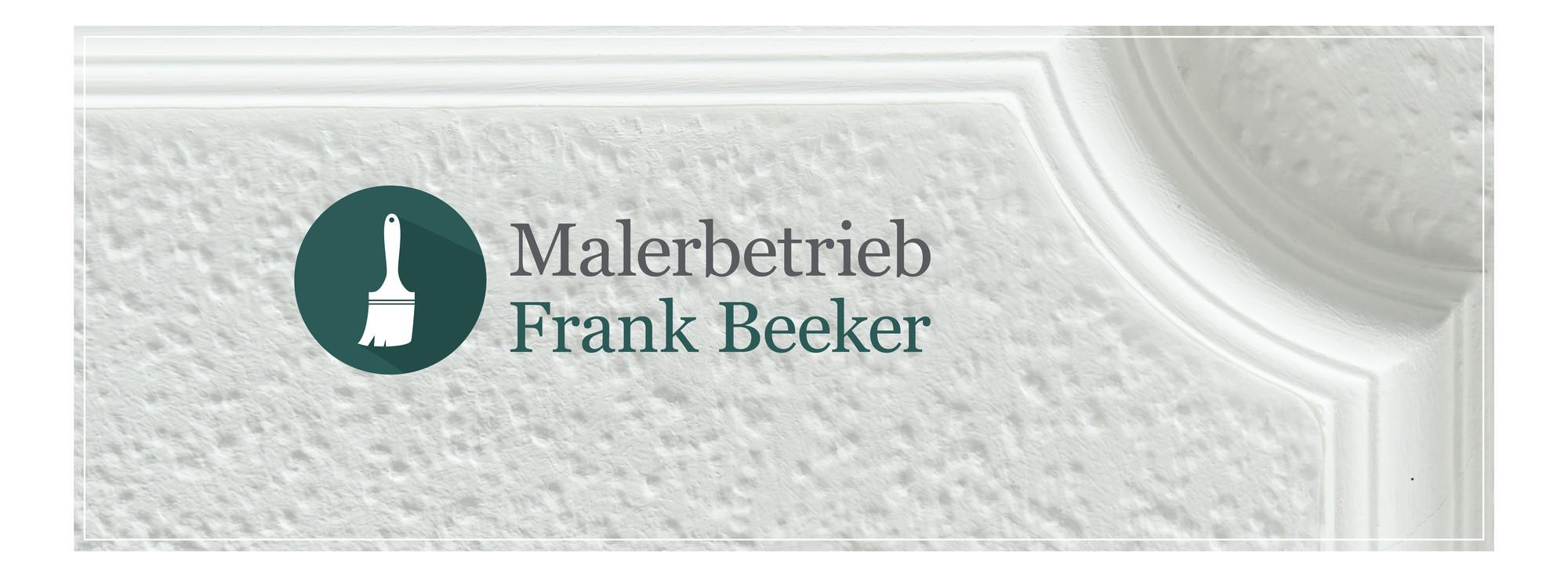 Malerbetrieb Frank Beeker